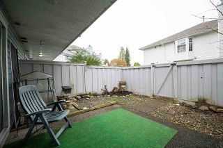 """Photo 32: 2 13919 70 Avenue in Surrey: East Newton Townhouse for sale in """"UPTON PLACE"""" : MLS®# R2564561"""