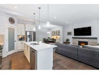 """Photo 11: 16513 25 Avenue in Surrey: Grandview Surrey House for sale in """"Plateau Grandview Heights"""" (South Surrey White Rock)  : MLS®# R2539834"""