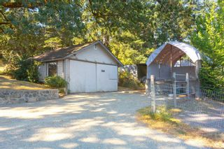 Photo 33: 1330 Roy Rd in : SW Interurban House for sale (Saanich West)  : MLS®# 865839
