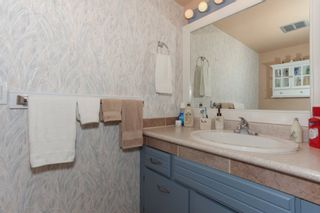 "Photo 16: 203 1429 MERKLIN Street: White Rock Condo for sale in ""Kensington Manor"" (South Surrey White Rock)  : MLS®# R2203137"