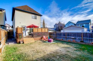 Photo 38: 149 Prestwick Heights SE in Calgary: McKenzie Towne Detached for sale : MLS®# A1151764