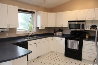 Photo 9: 302 Staffa Street in Colonsay: Residential for sale : MLS®# SK865562