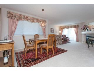 """Photo 8: 167 13888 70 Avenue in Surrey: East Newton Townhouse for sale in """"Chelsea Gardens"""" : MLS®# R2000018"""