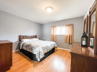 Photo 12:  in Wainwright: Fayban House for sale (MD of Wainwright)  : MLS®# A1139423