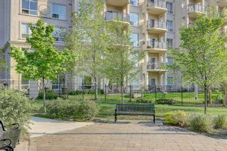 Photo 35: 102 1 Maison Parc Court in Vaughan: Lakeview Estates Condo for sale : MLS®# N5241995