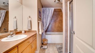 Photo 25: 28 18 Charlton Way: Sherwood Park House Half Duplex for sale : MLS®# E4251838
