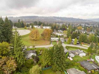 """Photo 6: 1934 WARWICK Crescent in Port Coquitlam: Mary Hill House for sale in """"MARY HILL"""" : MLS®# R2510324"""