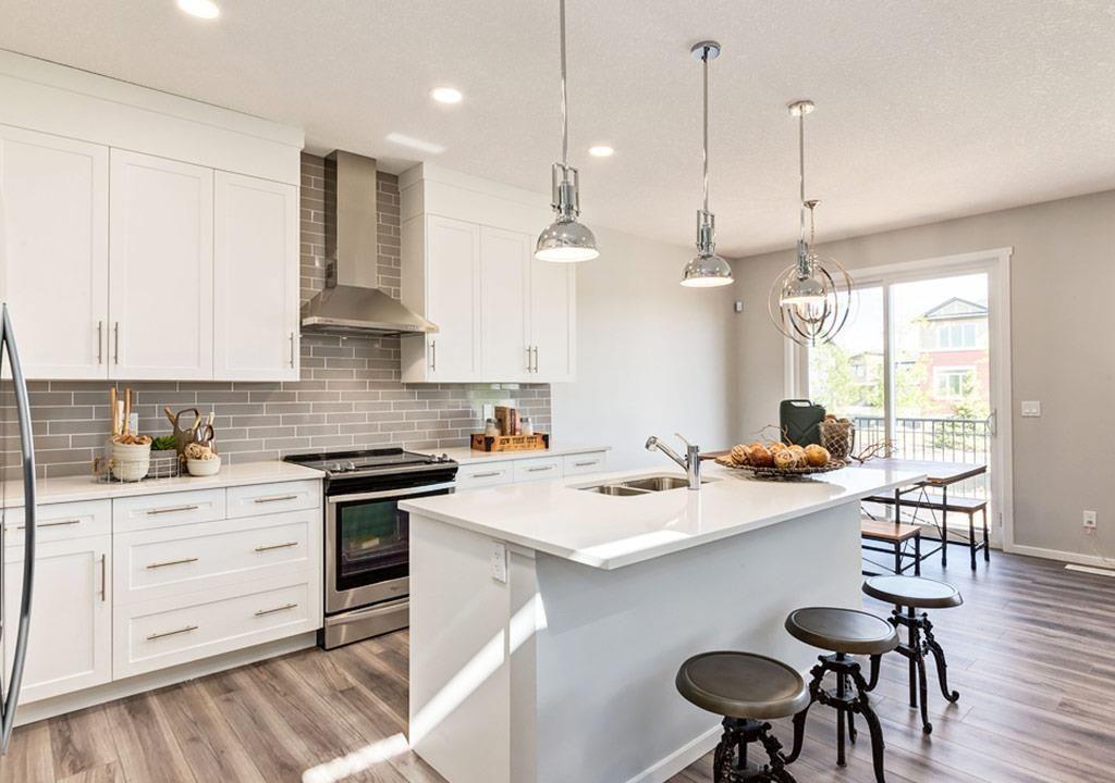 Main Photo: 10 Sturtz Place: Leduc House for sale : MLS®# E4252340