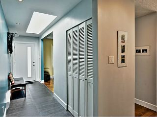 Photo 7: 5011 Hollymount Gate in Richmond: Steveston North Duplex for sale : MLS®# V1072790