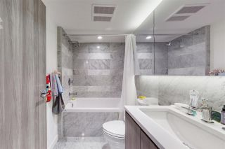 """Photo 11: 2301 433 SW MARINE Drive in Vancouver: Marpole Condo for sale in """"W1 EAST TOWER"""" (Vancouver West)  : MLS®# R2577419"""