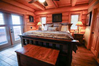 Photo 21: 55318 RR 63: Rural Lac Ste. Anne County House for sale : MLS®# E4226612