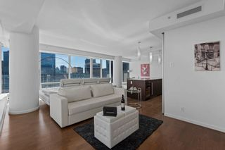 Photo 13: 3403 1011 W CORDOVA STREET in Vancouver: Coal Harbour Condo for sale (Vancouver West)  : MLS®# R2619093