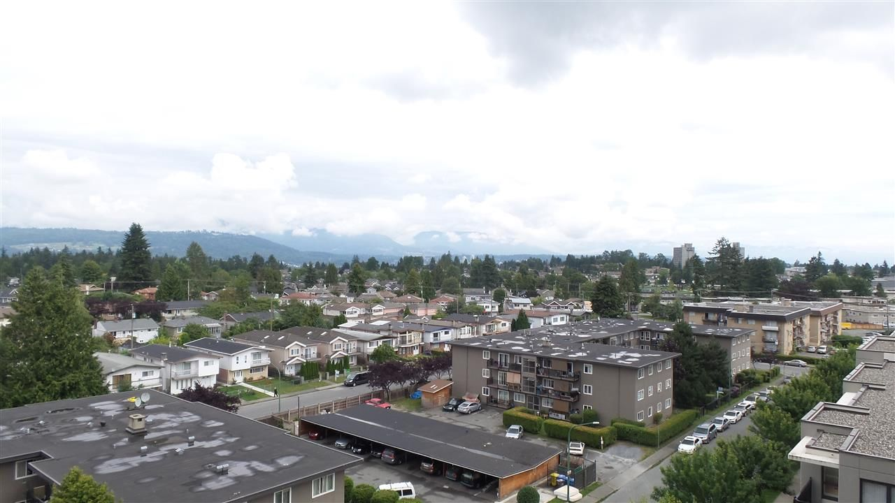 Photo 19: Photos: 905 7108 COLLIER STREET in Burnaby: Highgate Condo for sale (Burnaby South)  : MLS®# R2089444