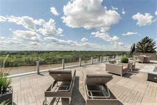 Photo 33: 8606 Saskatchewan Drive in Edmonton: Zone 15 House for sale : MLS®# E4249409