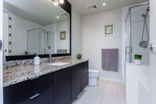 """Photo 11: 1202 7088 18TH Avenue in Burnaby: Edmonds BE Condo for sale in """"Park 360"""" (Burnaby East)  : MLS®# R2268314"""