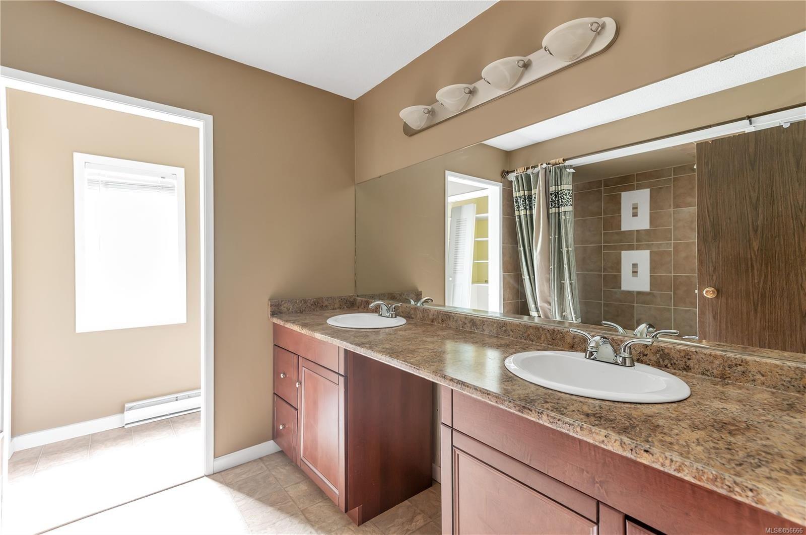 Photo 30: Photos: 2468 Oakes Rd in : CV Merville Black Creek House for sale (Comox Valley)  : MLS®# 856666