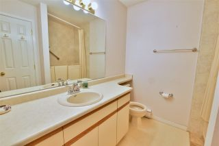 """Photo 20: 210 19645 64 Avenue in Langley: Willoughby Heights Condo for sale in """"Highgate Terrace"""" : MLS®# R2455714"""