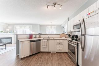 Photo 10: 103 Citadel Meadow Gardens in Calgary: Citadel Row/Townhouse for sale : MLS®# A1024145