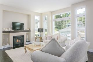 Photo 4: 2873 160A Street in Surrey: Grandview Surrey House for sale (South Surrey White Rock)  : MLS®# R2204058