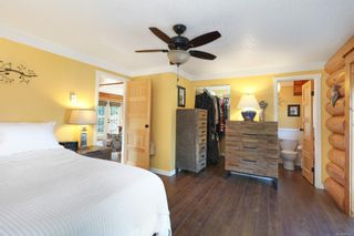 Photo 32: 1614 Marina Way in : PQ Nanoose House for sale (Parksville/Qualicum)  : MLS®# 887079