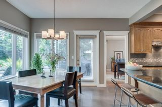 Photo 15: 228 WOODHAVEN Bay SW in Calgary: Woodbine Detached for sale : MLS®# A1016669