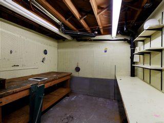 Photo 15: 2396 Heron St in : OB Estevan House for sale (Oak Bay)  : MLS®# 856383