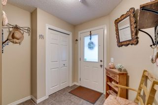Photo 2: 168 371 Marina Drive: Chestermere Row/Townhouse for sale : MLS®# A1110639
