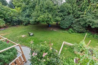 Photo 22: 33242 BROWN Crescent in Mission: Mission BC House for sale : MLS®# R2610816