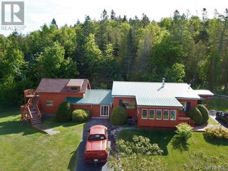 Photo 2: 3297 127 Route in Bayside: House for sale : MLS®# NB058714