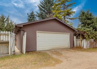 Photo 37: 7308 11 Street SW in Calgary: Kelvin Grove Detached for sale : MLS®# A1100698