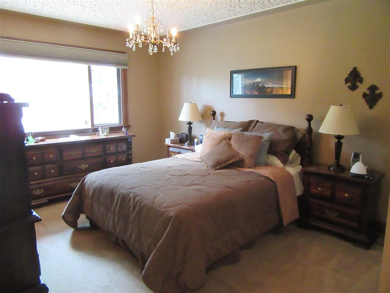 """Photo 13: Photos: 2751 WILDWOOD Crescent in Prince George: Hart Highlands House for sale in """"HART HIGHLANDS"""" (PG City North (Zone 73))  : MLS®# R2393133"""