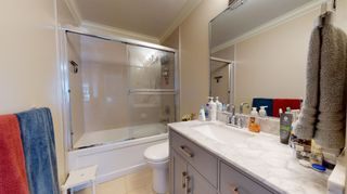 Photo 21: 15 8091 WILLIAMS Road in Richmond: Saunders Townhouse for sale : MLS®# R2607267
