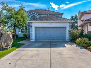 Photo 1: 216 MT COPPER Park SE in Calgary: McKenzie Lake Detached for sale : MLS®# A1025995