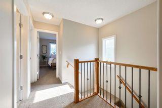 Photo 17: 7706 79 Avenue in Edmonton: Zone 17 House Half Duplex for sale : MLS®# E4252889