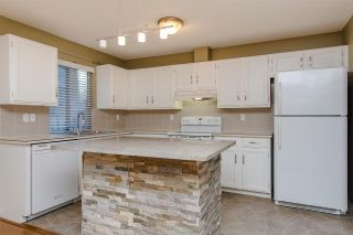 Photo 6: 2390 HARPER Drive in Abbotsford: Abbotsford East House for sale : MLS®# R2218810