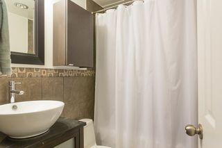 "Photo 8: 107 2255 W 5TH Avenue in Vancouver: Kitsilano Condo for sale in ""Villa Florita"" (Vancouver West)  : MLS®# R2591365"