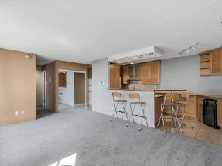 """Photo 2: 705 6689 WILLINGDON Avenue in Burnaby: Metrotown Condo for sale in """"KENSINGTON HOUSE"""" (Burnaby South)  : MLS®# V1117773"""
