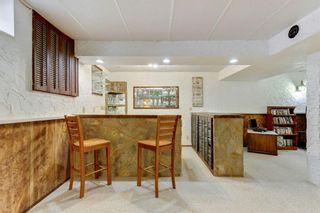 Photo 23: 111 Slade Drive: Nanton Detached for sale : MLS®# A1067753