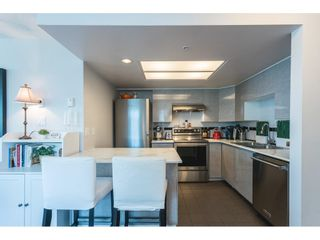 """Photo 4: 1105 1159 MAIN Street in Vancouver: Downtown VE Condo for sale in """"City Gate 2"""" (Vancouver East)  : MLS®# R2591990"""