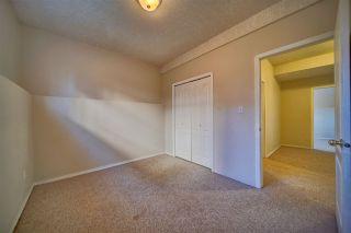 Photo 36:  in Edmonton: Zone 28 House for sale : MLS®# E4224732