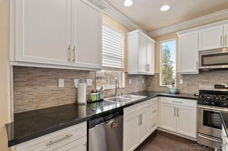 Photo 5: MISSION VALLEY Condo for sale : 4 bedrooms : 4535 Rainier Ave #1 in San Diego