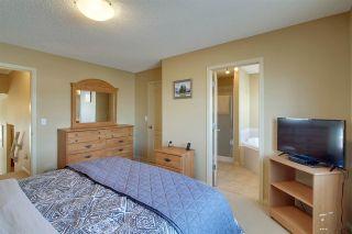 Photo 26: 21011 89A Avenue in Edmonton: Zone 58 House for sale : MLS®# E4227533