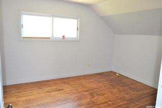 Photo 11: 1501 2nd Avenue North in Saskatoon: Kelsey/Woodlawn Residential for sale : MLS®# SK771298