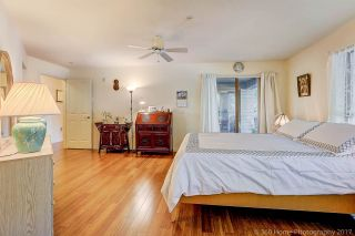 "Photo 10: 111 285 NEWPORT Drive in Port Moody: North Shore Pt Moody Condo for sale in ""BELCARRA"" : MLS®# R2170634"