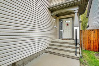 Photo 2: 56 Cranwell Lane SE in Calgary: Cranston Detached for sale : MLS®# A1111617