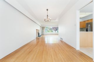 Photo 4: 1750 W 60TH Avenue in Vancouver: South Granville House for sale (Vancouver West)  : MLS®# R2616924