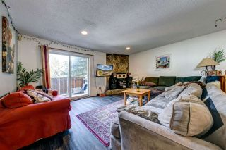 Photo 6: 6142 EAGLE Drive in Whistler: Whistler Cay Heights 1/2 Duplex for sale : MLS®# R2561362