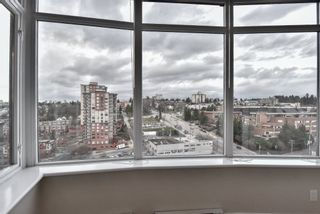 """Photo 18: 2007 888 CARNARVON Street in New Westminster: Downtown NW Condo for sale in """"Marinus at Plaza 88"""" : MLS®# R2333675"""