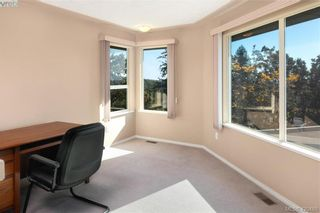 Photo 15: 916 Cobblestone Lane in VICTORIA: SE Broadmead House for sale (Saanich East)  : MLS®# 832198