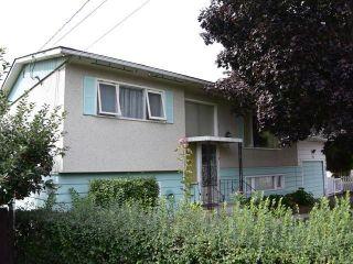 Photo 26: 795 SHERWOOD DRIVE in : North Kamloops House for sale (Kamloops)  : MLS®# 136850